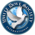 WHITE DOVE SOCIETY INTERNATIONAL, promoting white dove professionals through education and a public directory.  Find a White Dove Release Professional in your area.