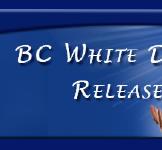 BC White Doves Release
